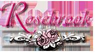 Rosebrook
